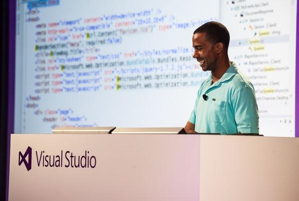 MS-Visual-Studio-2012-09-12-442